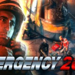 ocean of games - Emergency 2017 Free Game Download For PC!