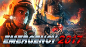 Emergency 2017 Free Game Download For PC!