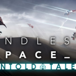 ocean of games - Endless Space 2 Game Download For PC