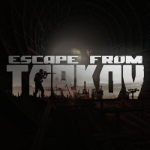 ocean of games - Escape from Tarkov Game Download Free For PC