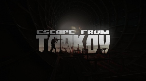 Escape from Tarkov Game Download Free For PC