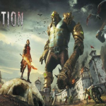 ocean of games - Extinction Game Download Free For PC