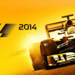 ocean of games - F1 2014 Game Download Free For PC