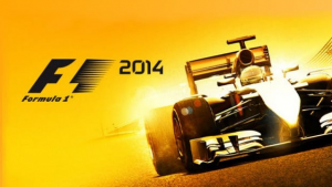 F1 2014 Game Download Free For PC