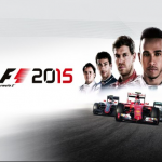 ocean of games - F1 2015 Game Download For PC Free !!