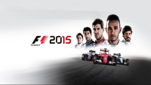 F1 2015 Game Download For PC Free !!
