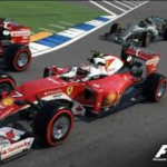 ocean of games - F1 2016 Game Download Free For PC!!