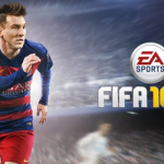 ocean of games - FIFA 16 Download Full Free Game