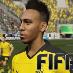 ocean of games - FIFA 17 Game Download For PC
