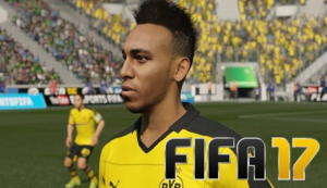 FIFA 17 Game Download For PC