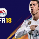 ocean of games - FIFA 18 Game Download Free PC Game