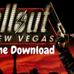 ocean of games - Fallout New Vegas free Game Download