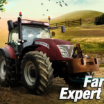 ocean of games - Farm Expert 2017 Game Download Free For PC