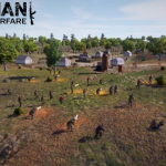 ocean of games - Freeman Guerrilla Warfare Game Download Free For PC !!