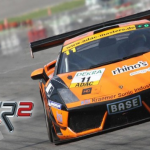 ocean of games - GTR 2 FIA GT Racing Game Download For PC