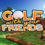 ocean of games - Golf With Your Friends Game Download For PC Free