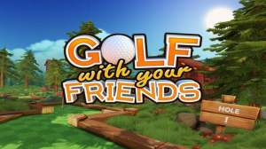Golf With Your Friends Game Download For PC Free