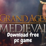 ocean of games - Grand Ages Medieval download free PC game
