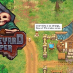 ocean of games - Graveyard Keeper Game Download For PC
