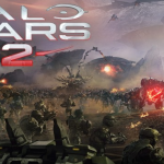 ocean of games - Halo Wars 2 Game Download Free For PC