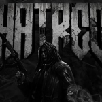 ocean of games - Hatred Game Download