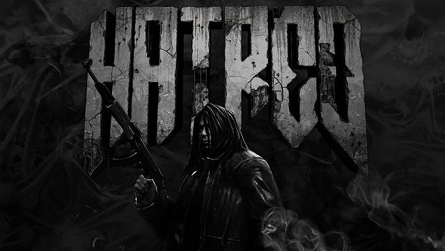 Hatred Game Download