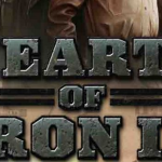 ocean of games - Hearts of Iron IV Game Free Download
