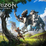 ocean of games - Horizon Zero Dawn Game Download PC