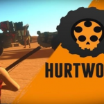 ocean of games - Hurtworld Game Download For Free PC