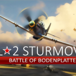 ocean of games - IL-2 Sturmovik: Battle of Bodenplatte Game Download For PC