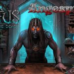 ocean of games - Iratus: Lord of the Dead Free Game Download