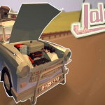 ocean of games - Jalopy Free Game Download For PC