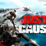 ocean of games - Just Cause 2 Free Game Download
