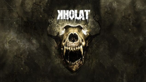 Kholat Game Free download