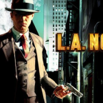 ocean of games - L A Noire Detective Game Download