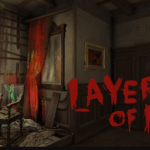ocean of games - Layers of Fear Free Game Download