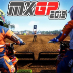 ocean of games - MXGP 2019 Game Download Free For PC