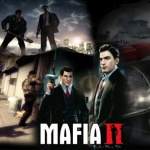 ocean of games - Mafia 2 Game Download For PC