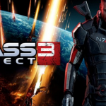 ocean of games - Mass Effect 3 Game Download Free For PC