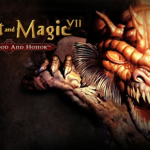 ocean of games - Might and Magic 7: For Blood and Honor Game Download !!