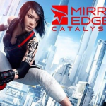 ocean of games - Mirror's Edge Catalyst Game Download Free PC
