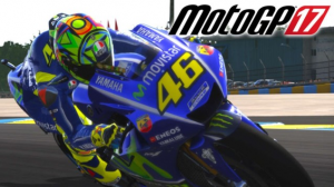 MotoGP 17 Free Game Download For PC
