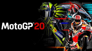 MotoGP20 Game Download Free PC !