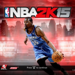 ocean of games - NBA 2K15 Game Download For PC