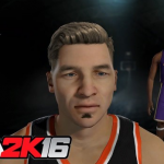 ocean of games - NBA 2K16 Game Download Free For PC