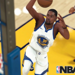ocean of games - NBA 2K18 Game Download For PC Free