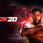 ocean of games - NBA 2K20 Game Download Free For PC !!