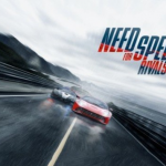 ocean of games - Need for Speed Rivals Free Game Download !!