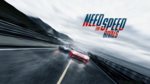 Need for Speed Rivals Free Game Download !!
