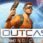 ocean of games - Outcast Second Contact Game Download